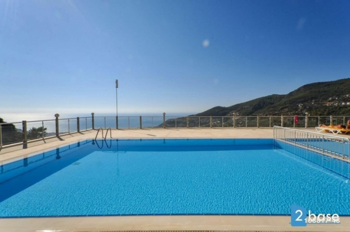 penthouse-apartment-for-sale-in-alanya-bektas-with-spectacular-views-big-1