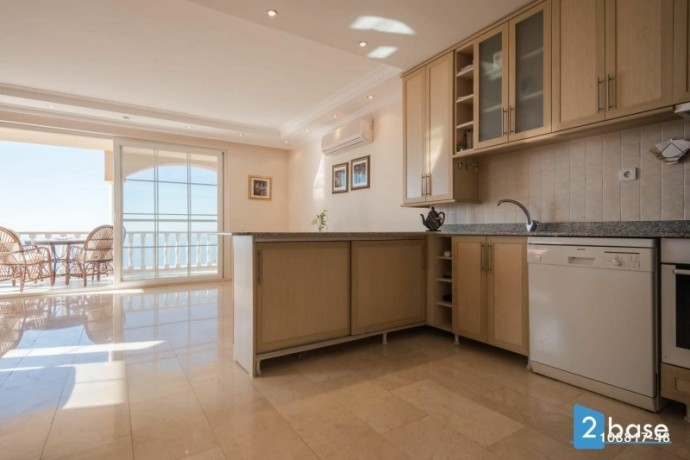 penthouse-apartment-for-sale-in-alanya-bektas-with-spectacular-views-big-3