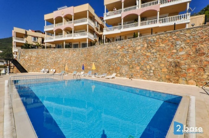 penthouse-apartment-for-sale-in-alanya-bektas-with-spectacular-views-big-16