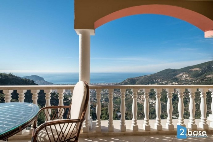 penthouse-apartment-for-sale-in-alanya-bektas-with-spectacular-views-big-5