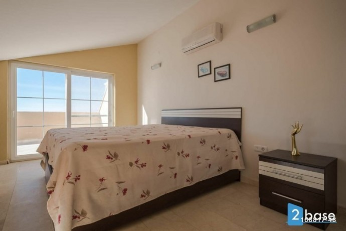 penthouse-apartment-for-sale-in-alanya-bektas-with-spectacular-views-big-10
