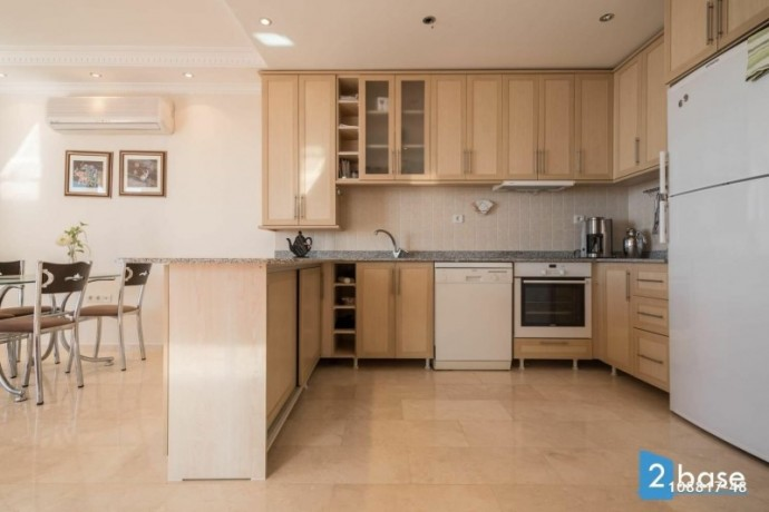 penthouse-apartment-for-sale-in-alanya-bektas-with-spectacular-views-big-7