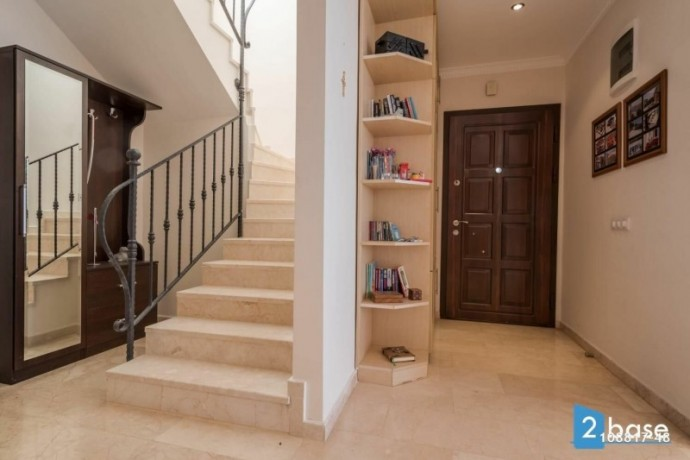 penthouse-apartment-for-sale-in-alanya-bektas-with-spectacular-views-big-9