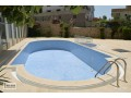 apartment-for-sale-in-alanya-kestel-41-small-1