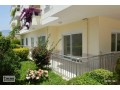 apartment-for-sale-in-alanya-kestel-41-small-2