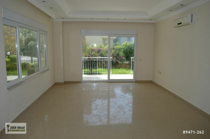 apartment-for-sale-in-alanya-kestel-41-big-8