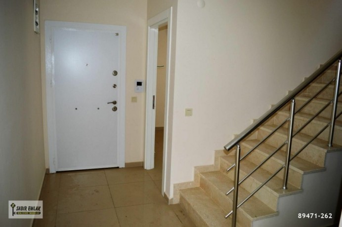 apartment-for-sale-in-alanya-kestel-41-big-7