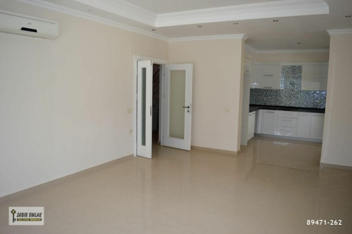 apartment-for-sale-in-alanya-kestel-41-big-6