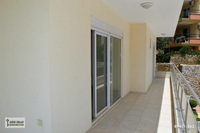 apartment-for-sale-in-alanya-kestel-41-big-14
