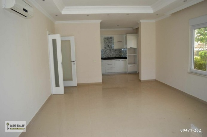 apartment-for-sale-in-alanya-kestel-41-big-5