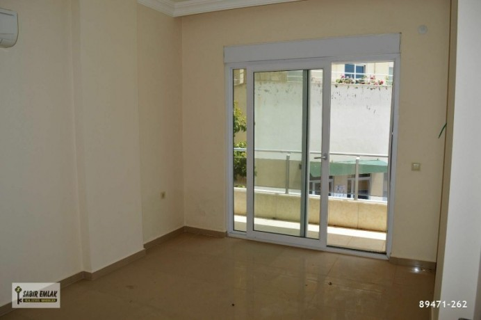 apartment-for-sale-in-alanya-kestel-41-big-10