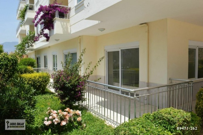 apartment-for-sale-in-alanya-kestel-41-big-2