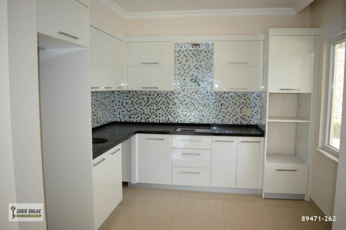 apartment-for-sale-in-alanya-kestel-41-big-3