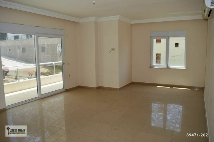 apartment-for-sale-in-alanya-kestel-41-big-11