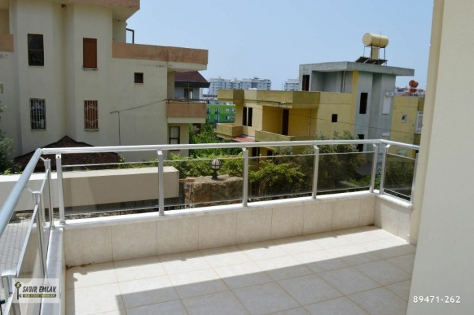 apartment-for-sale-in-alanya-kestel-41-big-15