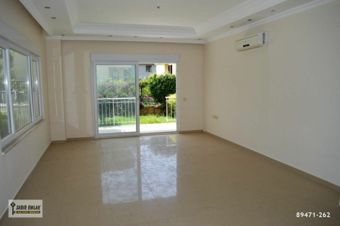 apartment-for-sale-in-alanya-kestel-41-big-4