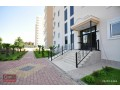 residence-21-apartment-for-sale-with-full-furniture-mahmutlar-alanya-small-2