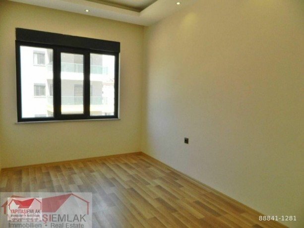 zero-a-31-145m2-apartment-in-oba-alanya-big-8