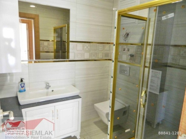 zero-a-31-145m2-apartment-in-oba-alanya-big-3