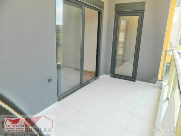 zero-a-31-145m2-apartment-in-oba-alanya-big-13
