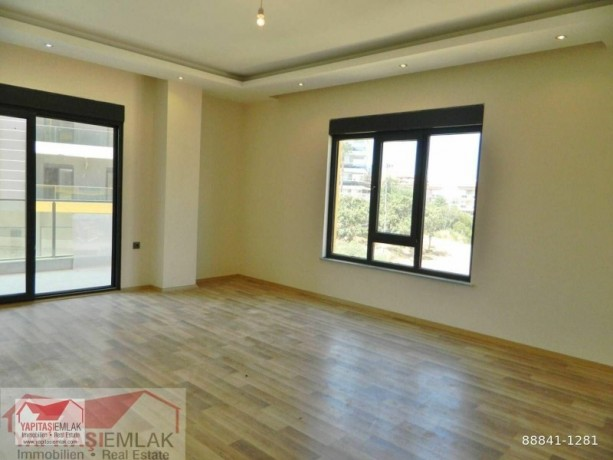 zero-a-31-145m2-apartment-in-oba-alanya-big-0