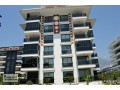 alanya-kestel-41-large-and-convenient-apartment-for-sale-near-the-sea-small-2
