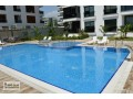 alanya-kestel-41-large-and-convenient-apartment-for-sale-near-the-sea-small-0