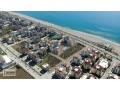 alanya-kestel-41-large-and-convenient-apartment-for-sale-near-the-sea-small-13