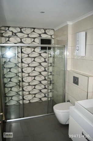 alanya-kestel-41-large-and-convenient-apartment-for-sale-near-the-sea-big-8