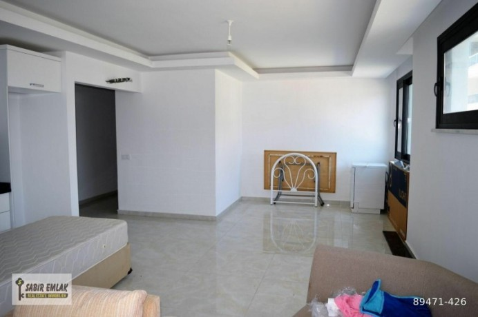 alanya-kestel-41-large-and-convenient-apartment-for-sale-near-the-sea-big-5