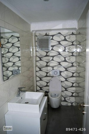 alanya-kestel-41-large-and-convenient-apartment-for-sale-near-the-sea-big-3