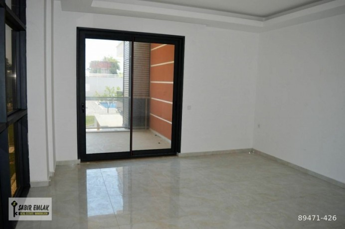 alanya-kestel-41-large-and-convenient-apartment-for-sale-near-the-sea-big-6
