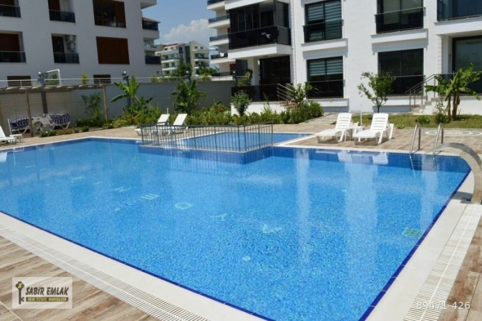 alanya-kestel-41-large-and-convenient-apartment-for-sale-near-the-sea-big-0