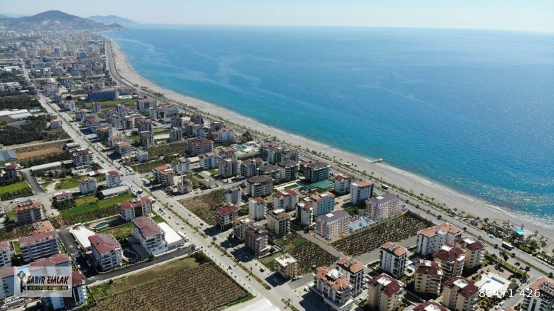alanya-kestel-41-large-and-convenient-apartment-for-sale-near-the-sea-big-10