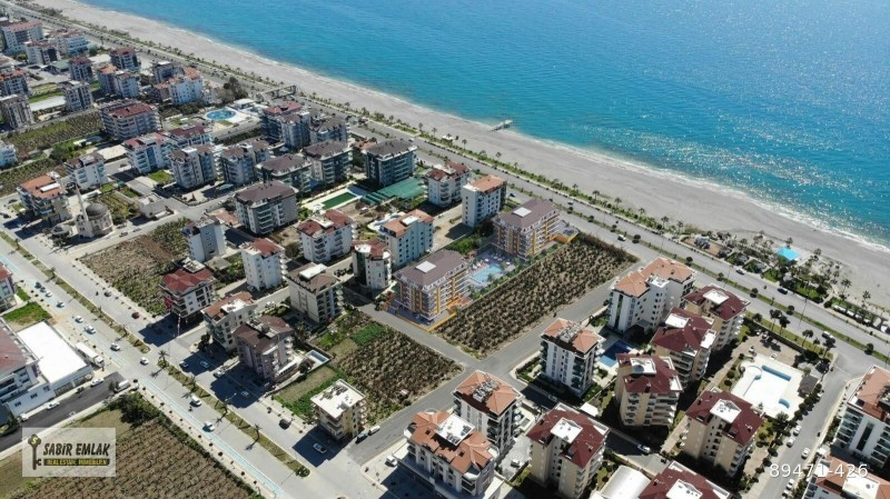 alanya-kestel-41-large-and-convenient-apartment-for-sale-near-the-sea-big-13