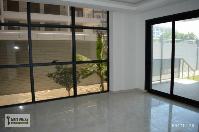 alanya-kestel-41-large-and-convenient-apartment-for-sale-near-the-sea-big-7