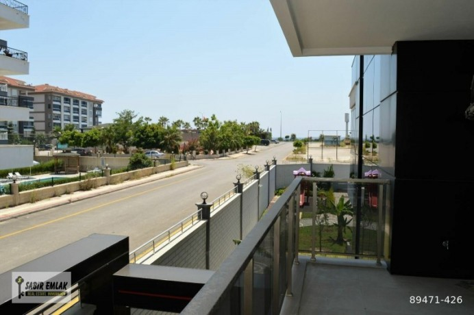 alanya-kestel-41-large-and-convenient-apartment-for-sale-near-the-sea-big-4