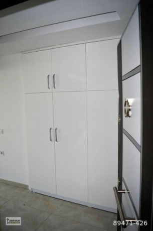 alanya-kestel-41-large-and-convenient-apartment-for-sale-near-the-sea-big-9