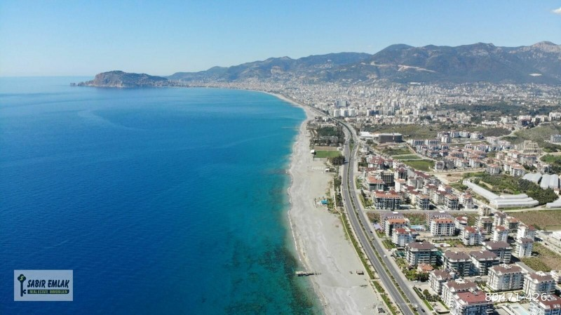 alanya-kestel-41-large-and-convenient-apartment-for-sale-near-the-sea-big-11