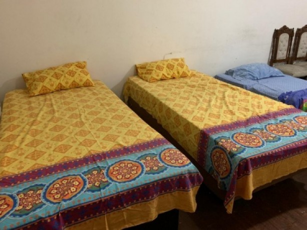 shared-room-for-rent-pakistani-female-in-city-centre-of-antalya-big-2