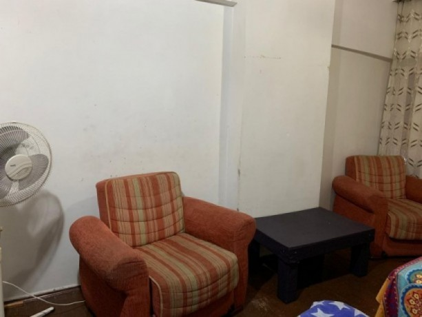 shared-room-for-rent-pakistani-female-in-city-centre-of-antalya-big-0