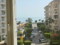 tosmur-sea-50-mt-2-1-sea-view-apartment-for-sale-alanya-properties-small-0