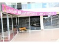 21-large-and-convenient-apartment-for-sale-in-alanya-kestel-small-8