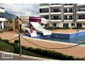 21-large-and-convenient-apartment-for-sale-in-alanya-kestel-small-6