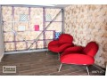 21-large-and-convenient-apartment-for-sale-in-alanya-kestel-small-4