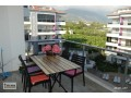 21-large-and-convenient-apartment-for-sale-in-alanya-kestel-small-10