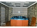21-large-and-convenient-apartment-for-sale-in-alanya-kestel-small-1