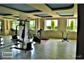 21-large-and-convenient-apartment-for-sale-in-alanya-kestel-small-3