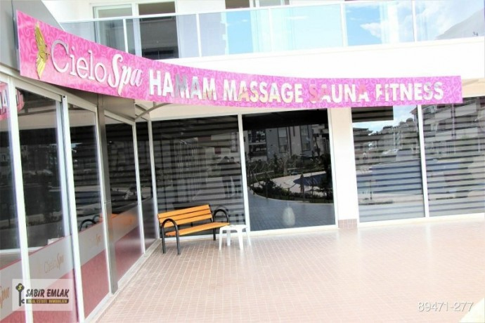 21-large-and-convenient-apartment-for-sale-in-alanya-kestel-big-8