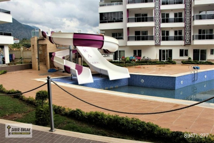 21-large-and-convenient-apartment-for-sale-in-alanya-kestel-big-6
